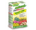 Weight loss and detox – the dynamic duo. Natural FatBlaster helps you lose weight and improve your BMI (body mass index). It is formulated with natural ingredients including a clinically studies weight loss ingredient and contains botanicals to help with detoxification. Natural FatBlaster also supports your metabolism without giving you the jitters as it is low stimulant.