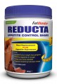 Reducta Appetite Control Shake combines three effective natural appetite suppressants - Slimaluma, protein and fibre, to create the ultimate one-of-a-kind meal replacement shake that helps stop hunger in its tracks!